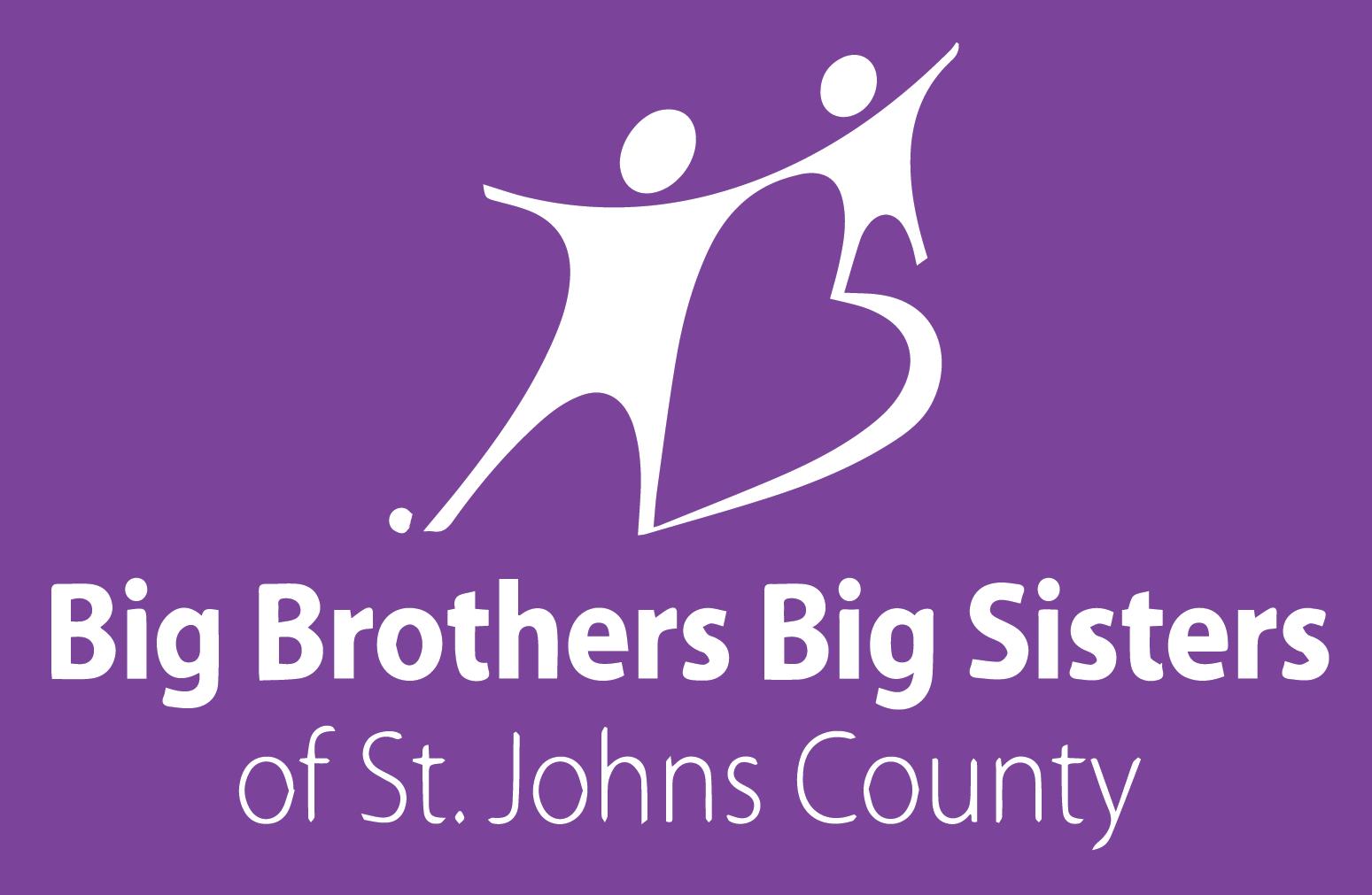 bbbs-logo-white-with-purple
