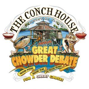 chowder-debate-2016-logo-only