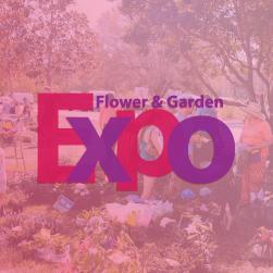 Facebook - Expo Profile Pic