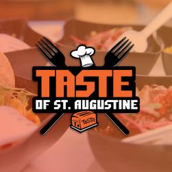 Facebook - Taste Profile Pic