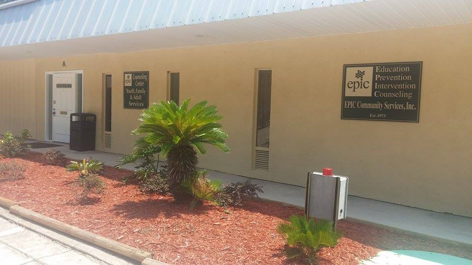 EPIC Behavioral Healthcare | Counseling Center Photos