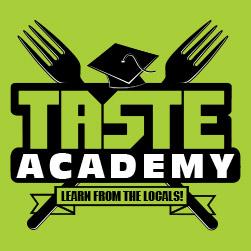 Taste Academy