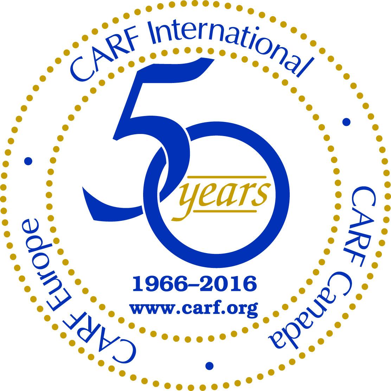 logo-govt-carf-50th