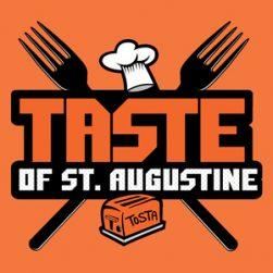 taste-2