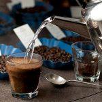 DOS Coffee