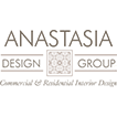 Anastasia Design Group
