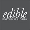Edible Northeast
