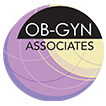 OBGYN Associates of St. Augustine