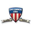 Uncommon USA Flagpoles