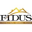 Fidus Group