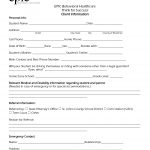 Prevention Enrollment Form_Page_01